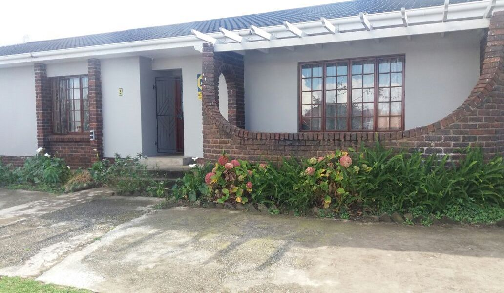 East London, Haven Hills Property    Houses For Sale Haven Hills, HAVEN HILLS, House 3 bedrooms property for sale Price:1,275,000