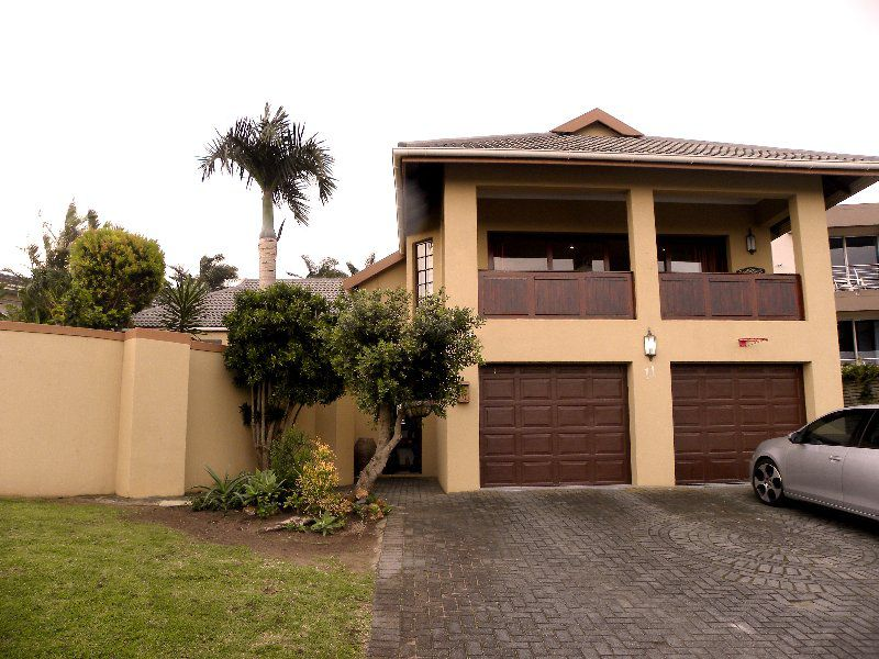 East London, Blue Bend Property  | Houses For Sale Blue Bend, BLUE BEND, House 4 bedrooms property for sale Price:2,995,000