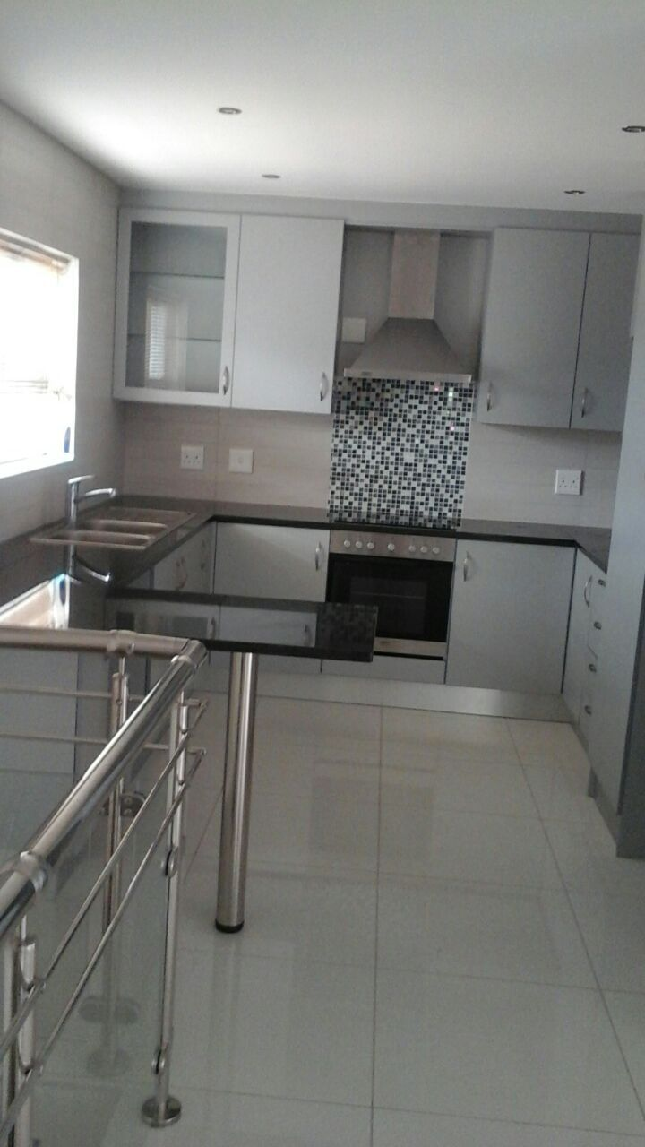 East London, Winterstrand Property  | Houses For Sale Winterstrand, WINTERSTRAND, Cluster 3 bedrooms property for sale Price:1,650,000