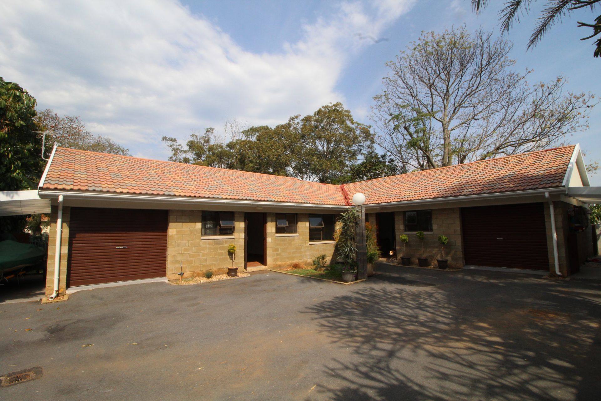 East London, Berea Property  | Houses For Sale Berea, BEREA, House 6 bedrooms property for sale Price:1,990,000
