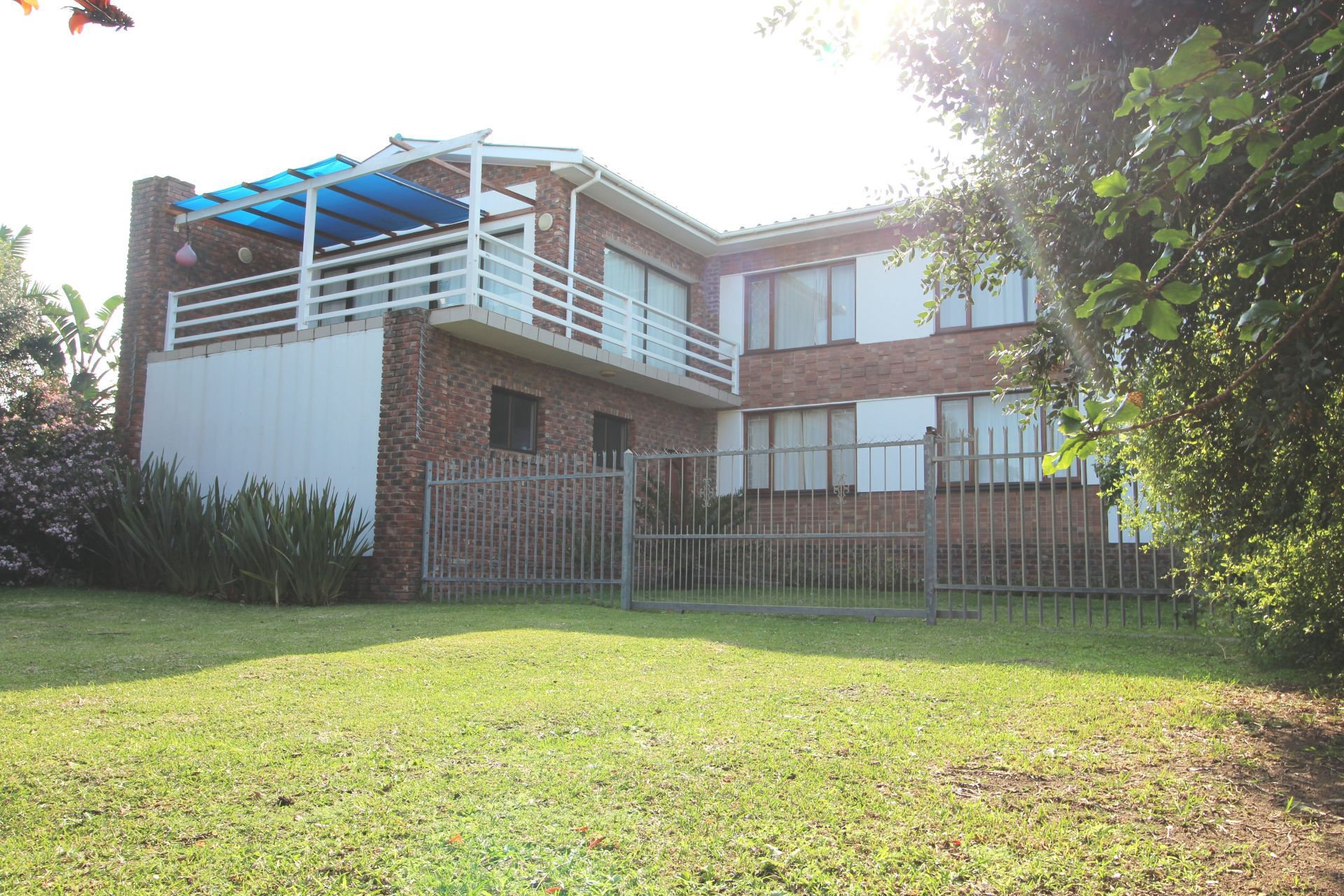 Property and Houses to rent in Eastern Cape, House, 4 Bedrooms - ZAR , 15,00*,M