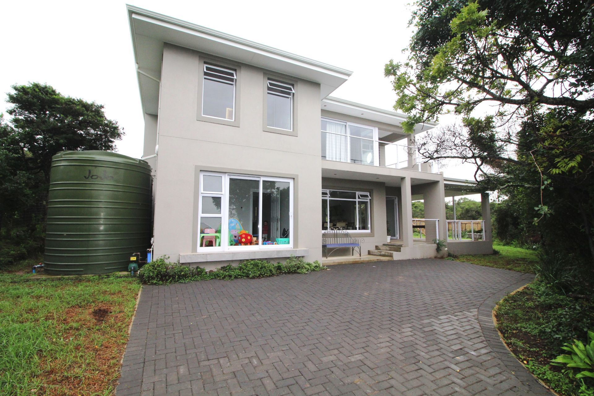 , House, 3 Bedrooms - ZAR , 15,00*,M