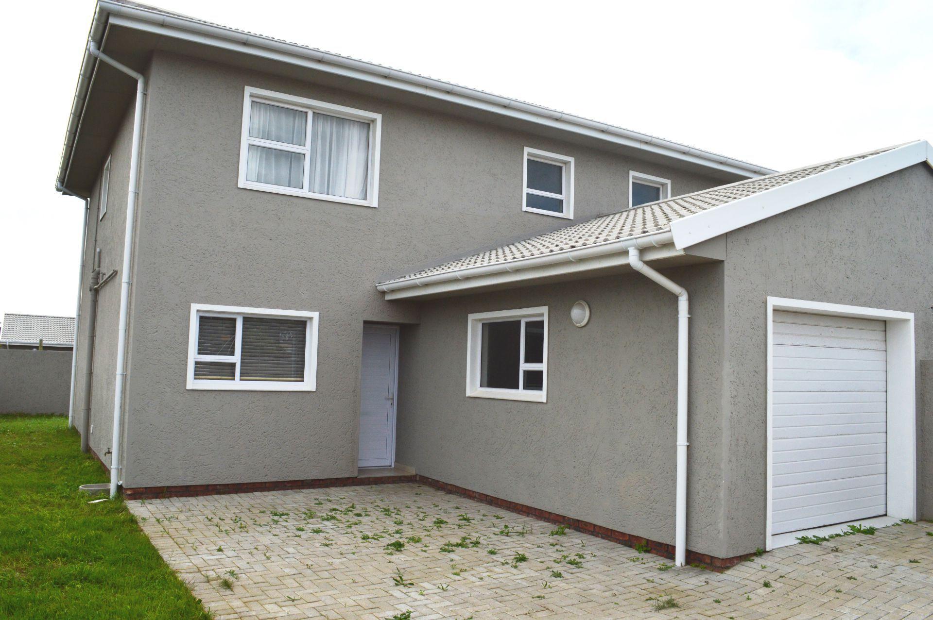 , House, 3 Bedrooms - ZAR , 10,00*,M
