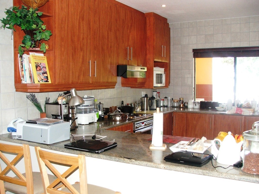 Shelly Beach property for sale. Ref No: 2903566. Picture no 2