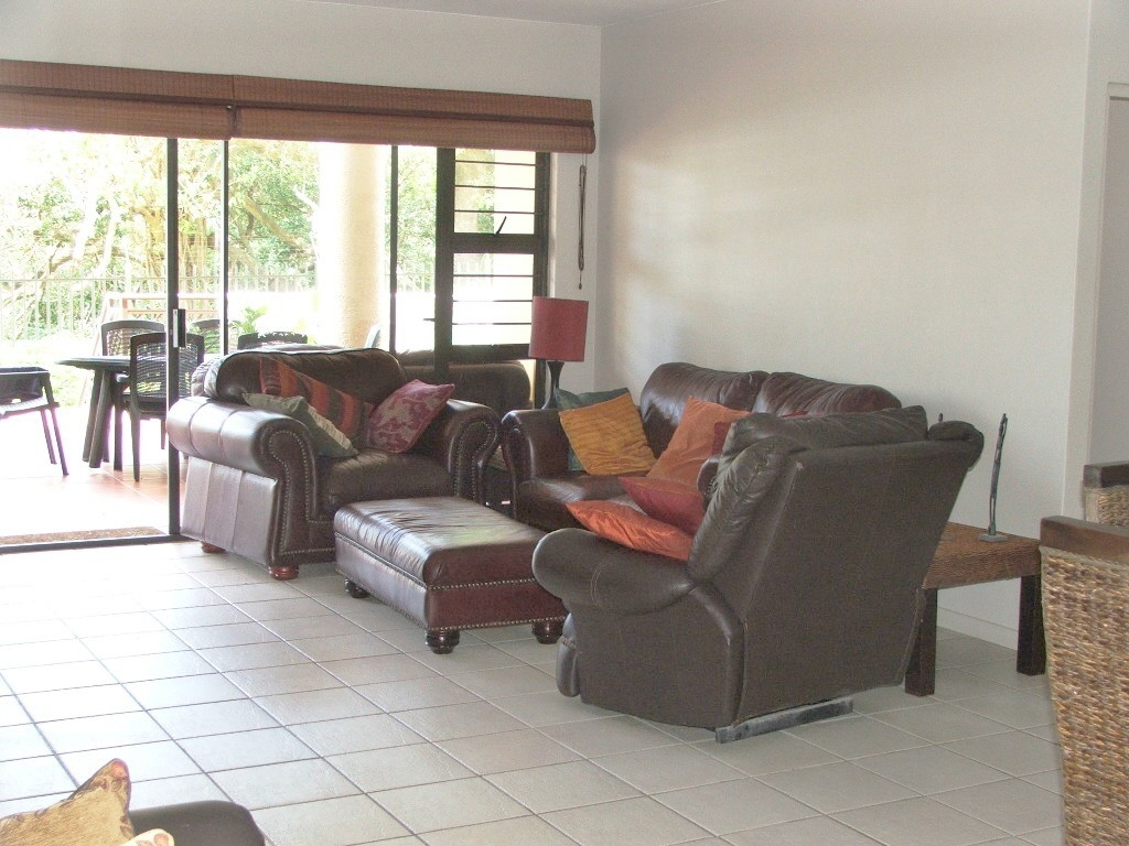 Shelly Beach property for sale. Ref No: 2903566. Picture no 4