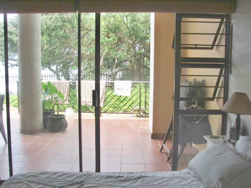 Shelly Beach property for sale. Ref No: 2903566. Picture no 5