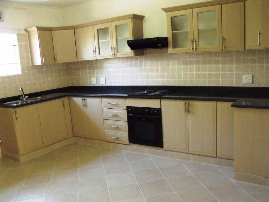 Margate property for sale. Ref No: 3021953. Picture no 2