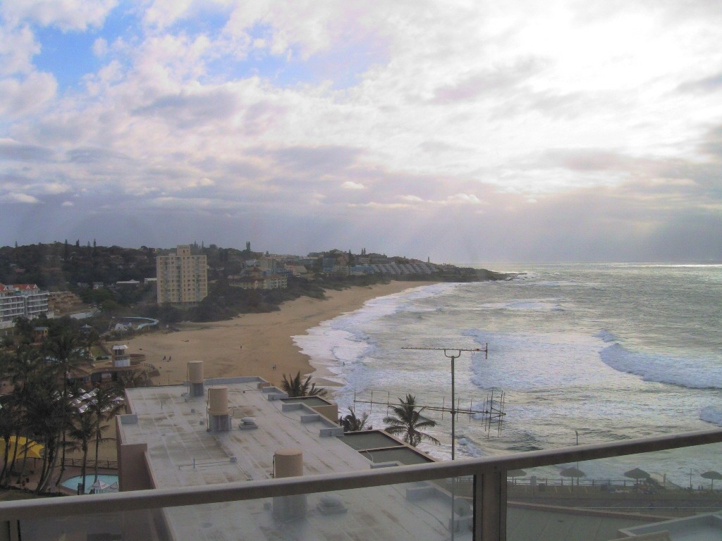 Margate property for sale. Ref No: 2701702. Picture no 1