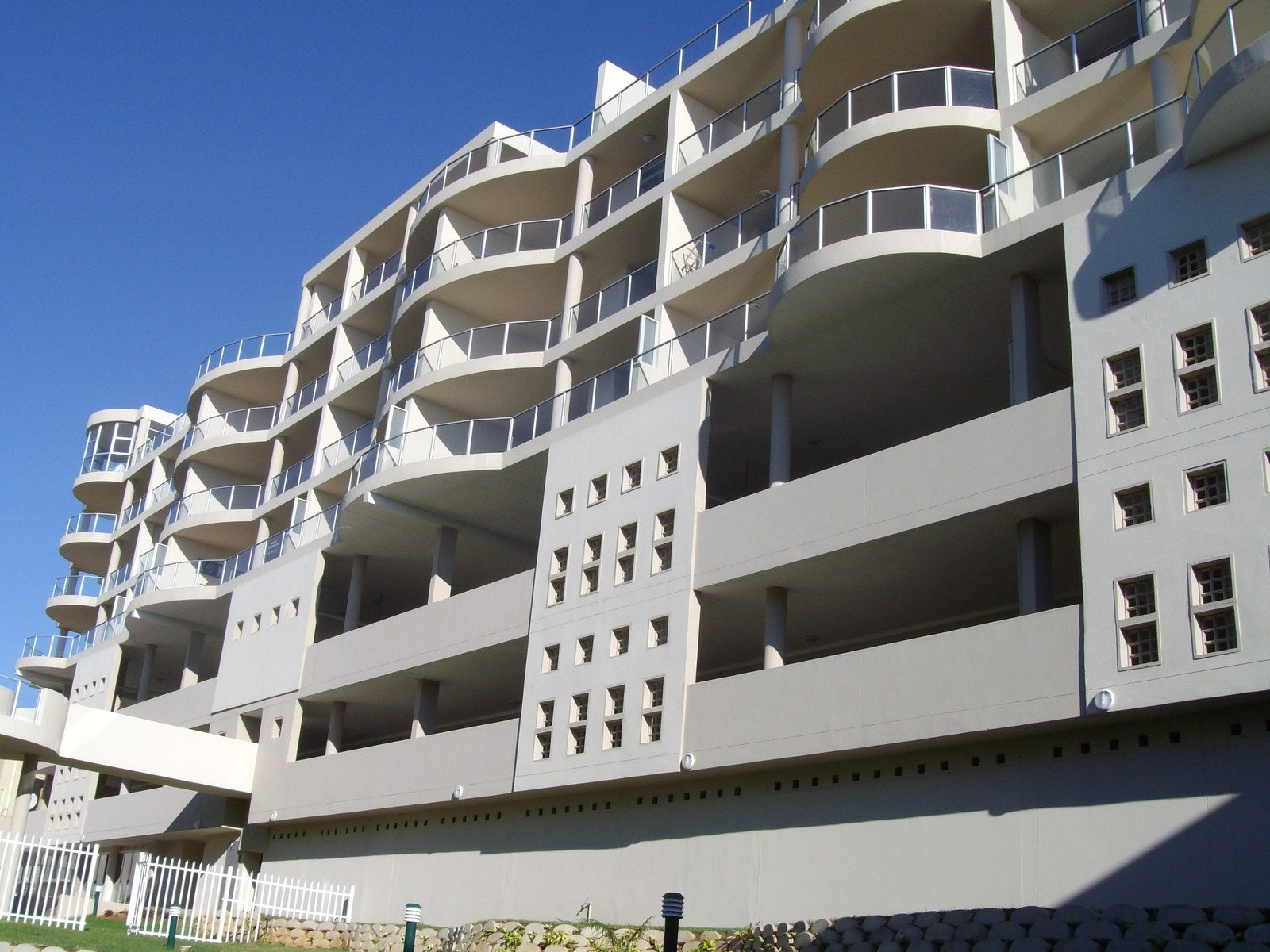 Margate property for sale. Ref No: 2701702. Picture no 2
