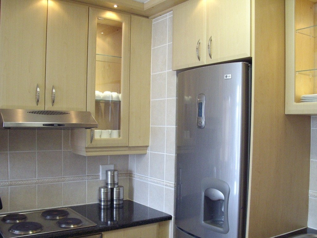 Margate property for sale. Ref No: 2701702. Picture no 3