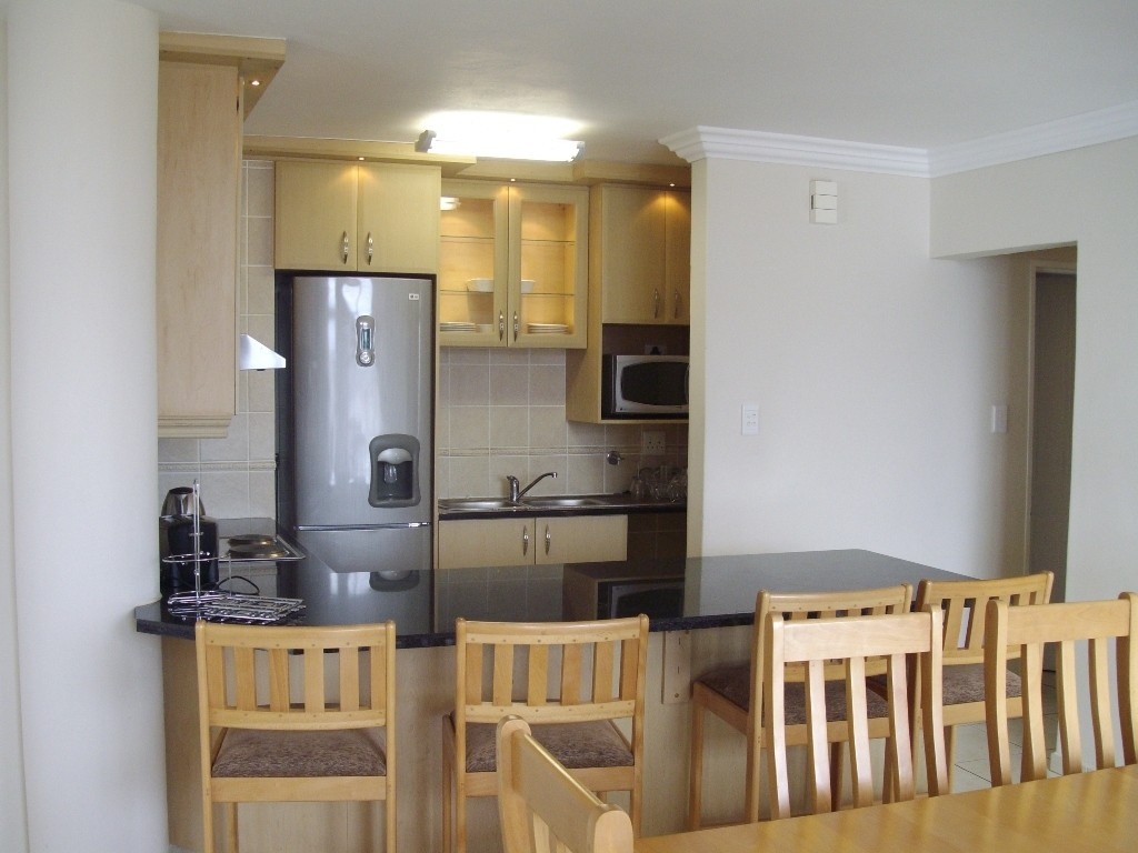 Margate property for sale. Ref No: 2701702. Picture no 5
