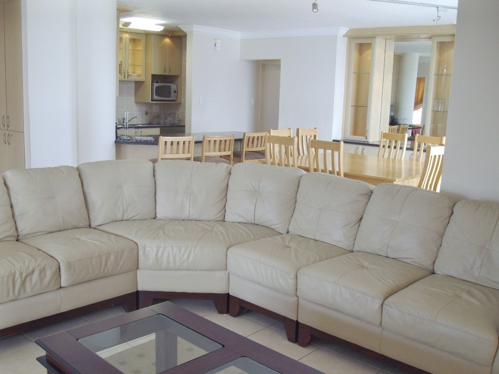Margate property for sale. Ref No: 2701702. Picture no 6
