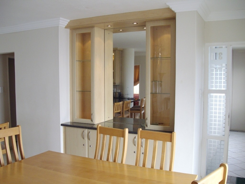Margate property for sale. Ref No: 2701702. Picture no 11