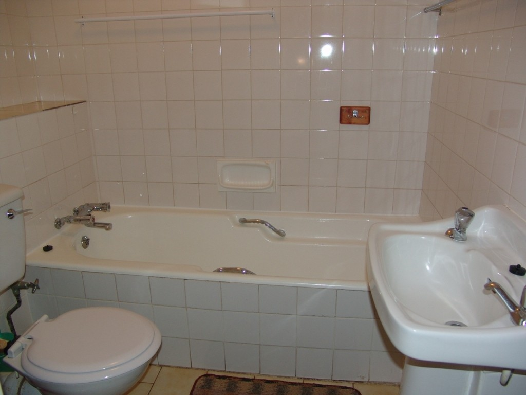 Margate property for sale. Ref No: 2952757. Picture no 9