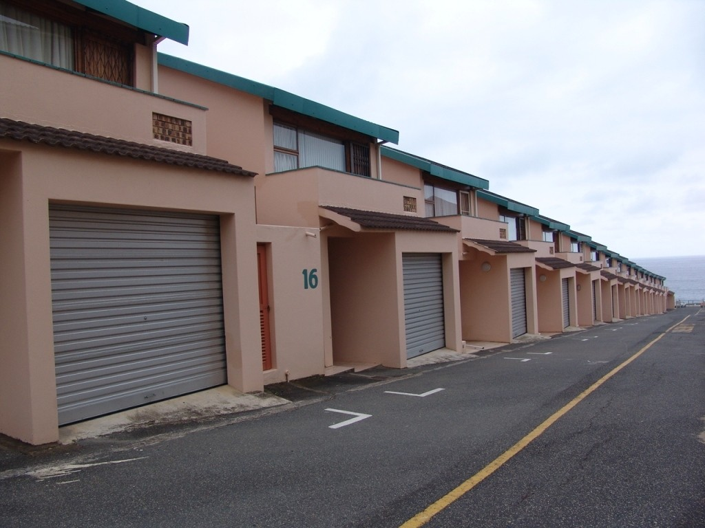 Margate property for sale. Ref No: 2952757. Picture no 13