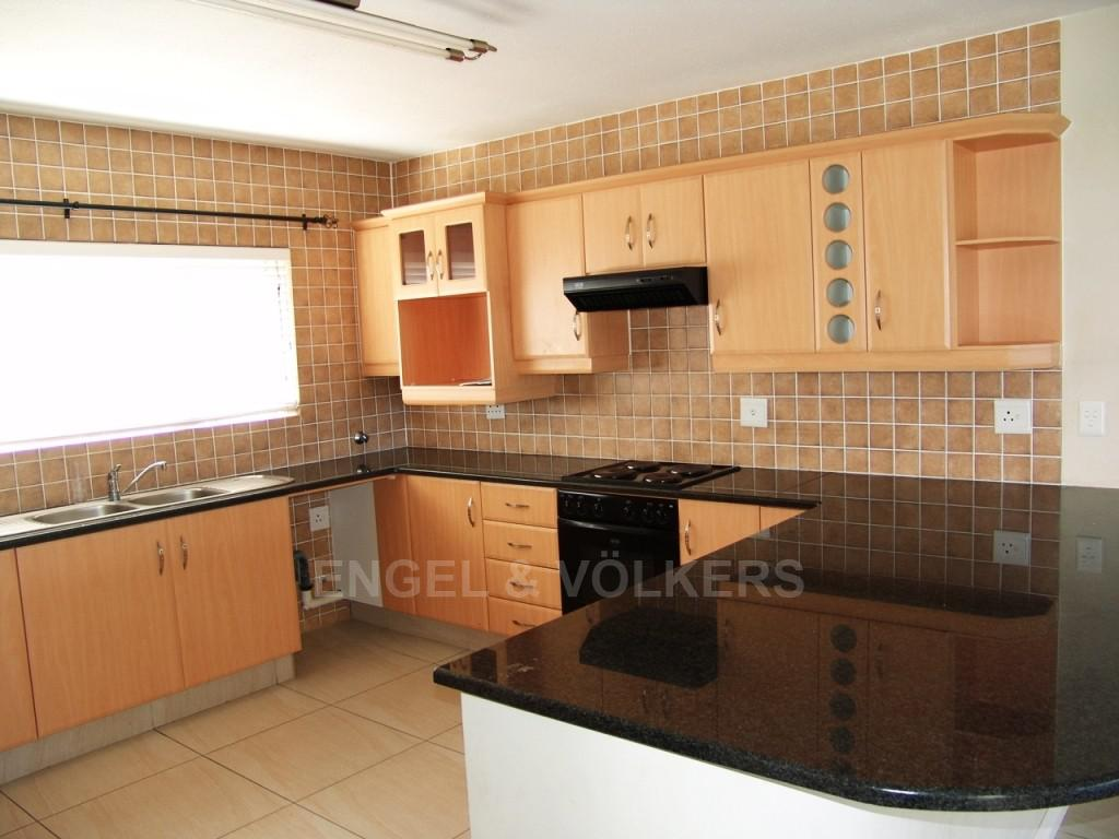 Ramsgate property for sale. Ref No: 2702191. Picture no 2