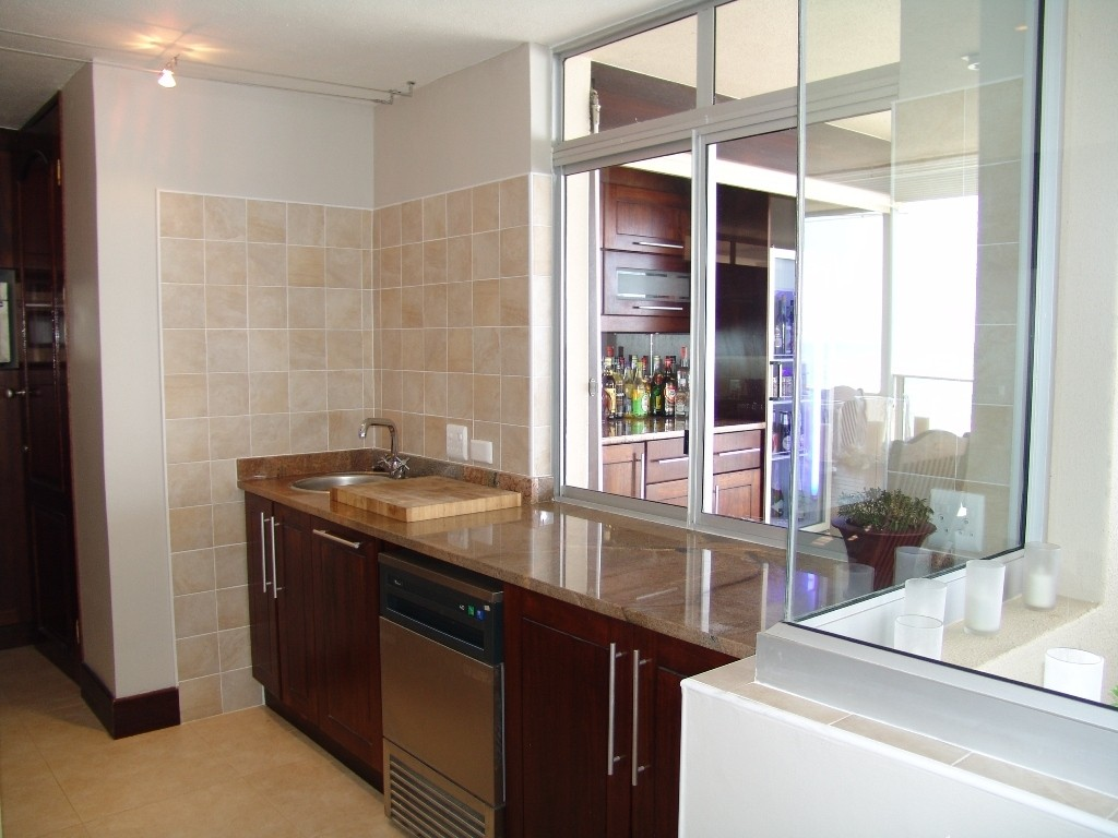 Margate property for sale. Ref No: 2952769. Picture no 4