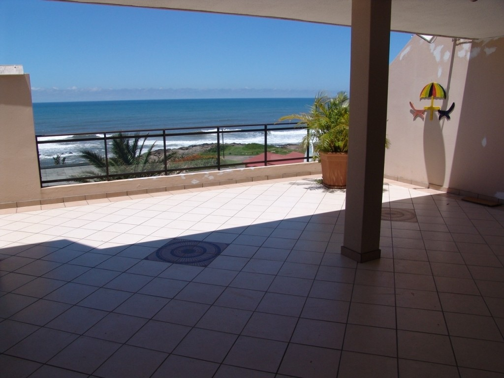 Uvongo property for sale. Ref No: 2707854. Picture no 1