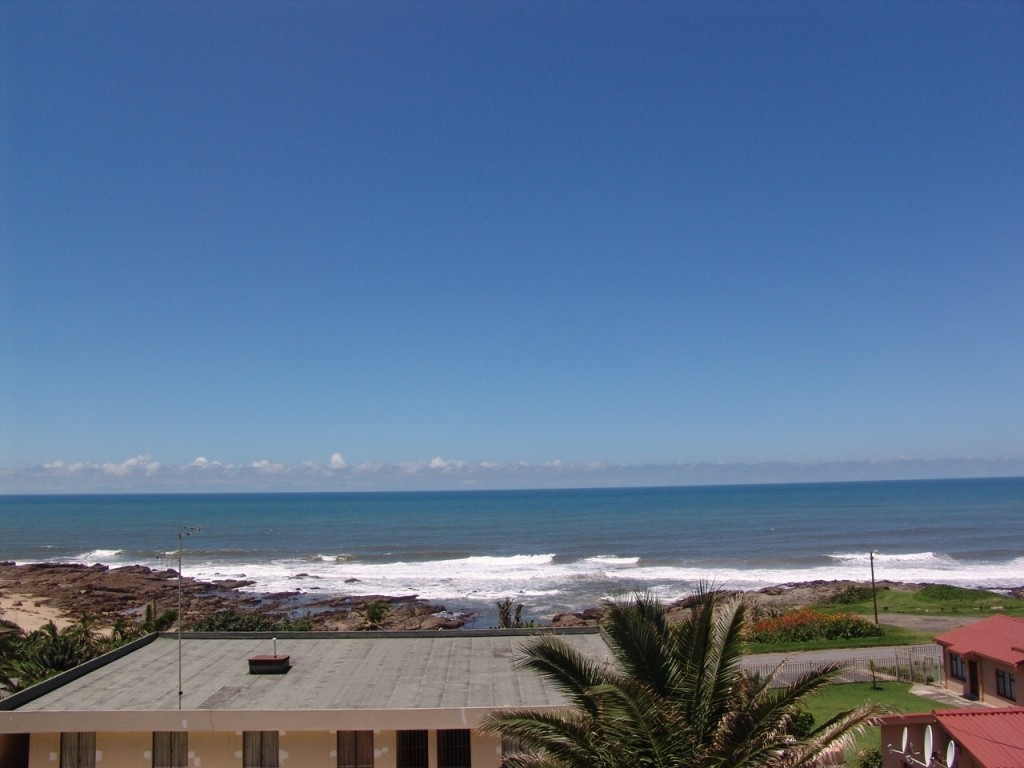 Uvongo property for sale. Ref No: 2707854. Picture no 3