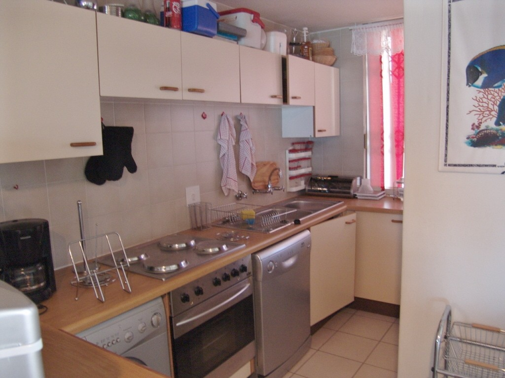 Uvongo property for sale. Ref No: 2707854. Picture no 4