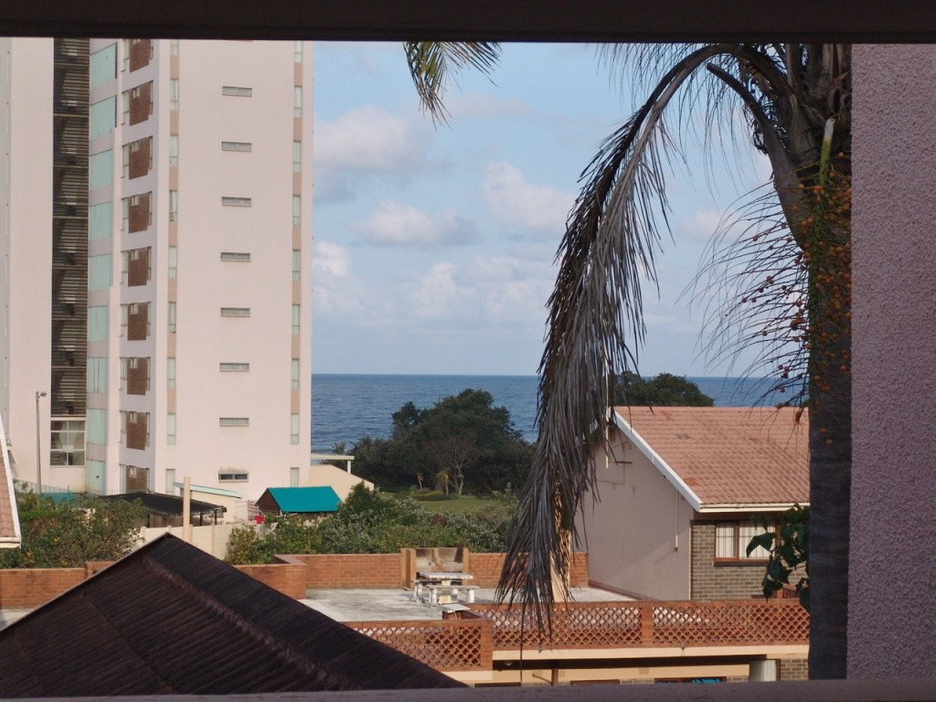 Margate property for sale. Ref No: 2952753. Picture no 2