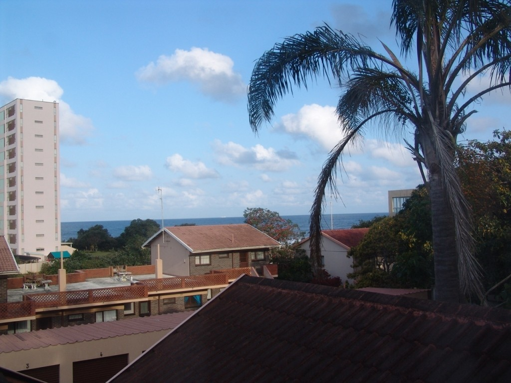 Margate property for sale. Ref No: 2952753. Picture no 3
