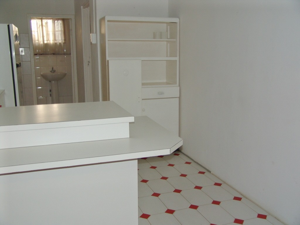 Margate property for sale. Ref No: 2952753. Picture no 4
