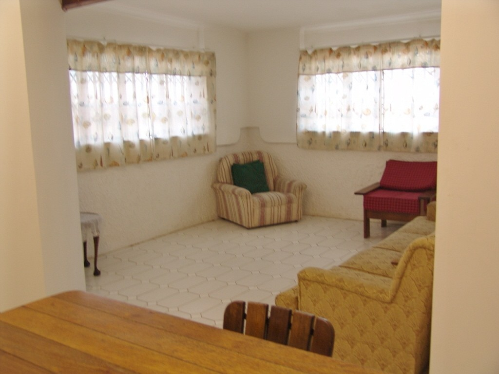 Margate property for sale. Ref No: 2952753. Picture no 5