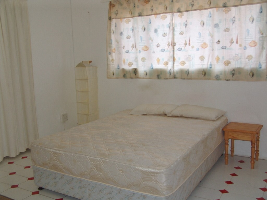 Margate property for sale. Ref No: 2952753. Picture no 6