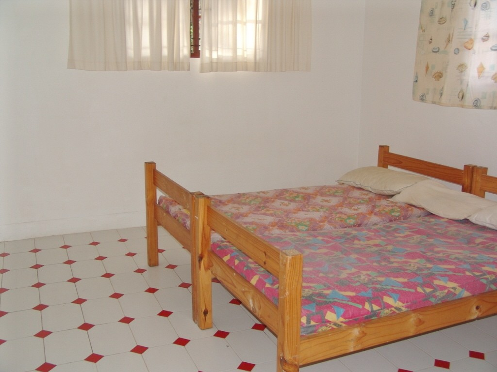 Margate property for sale. Ref No: 2952753. Picture no 8
