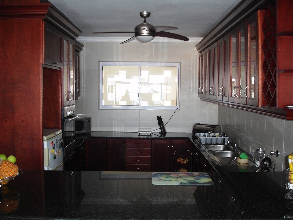 Ramsgate property for sale. Ref No: 2702203. Picture no 2