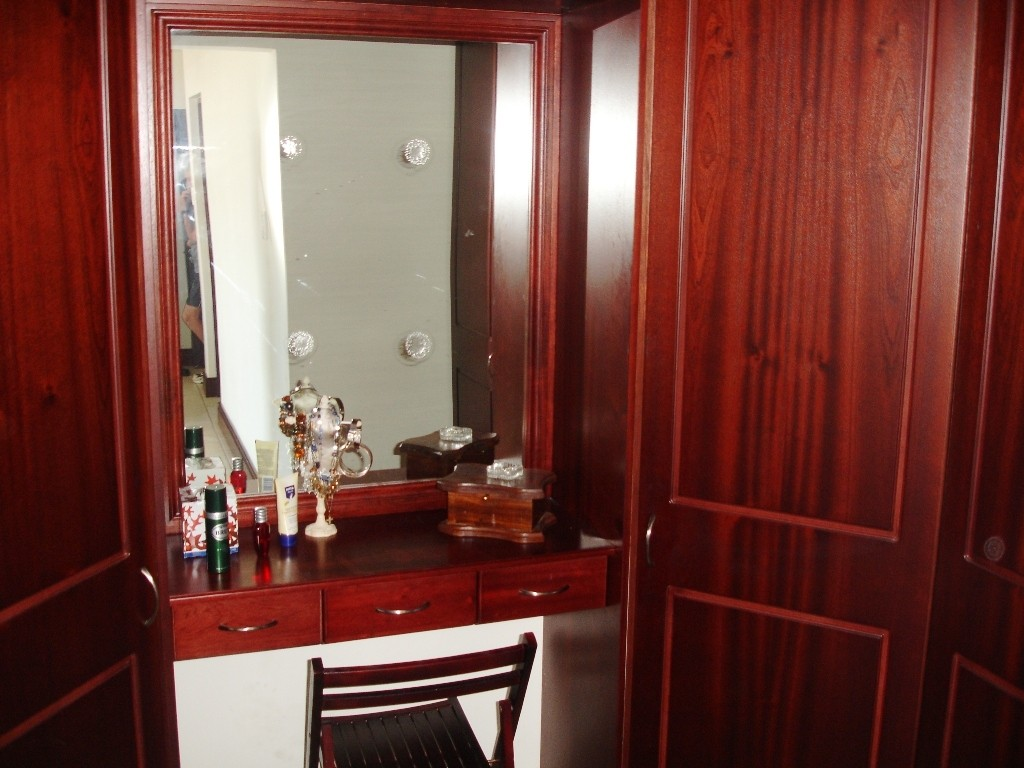 Ramsgate property for sale. Ref No: 2702203. Picture no 6
