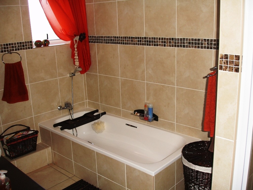 Ramsgate property for sale. Ref No: 2702203. Picture no 7