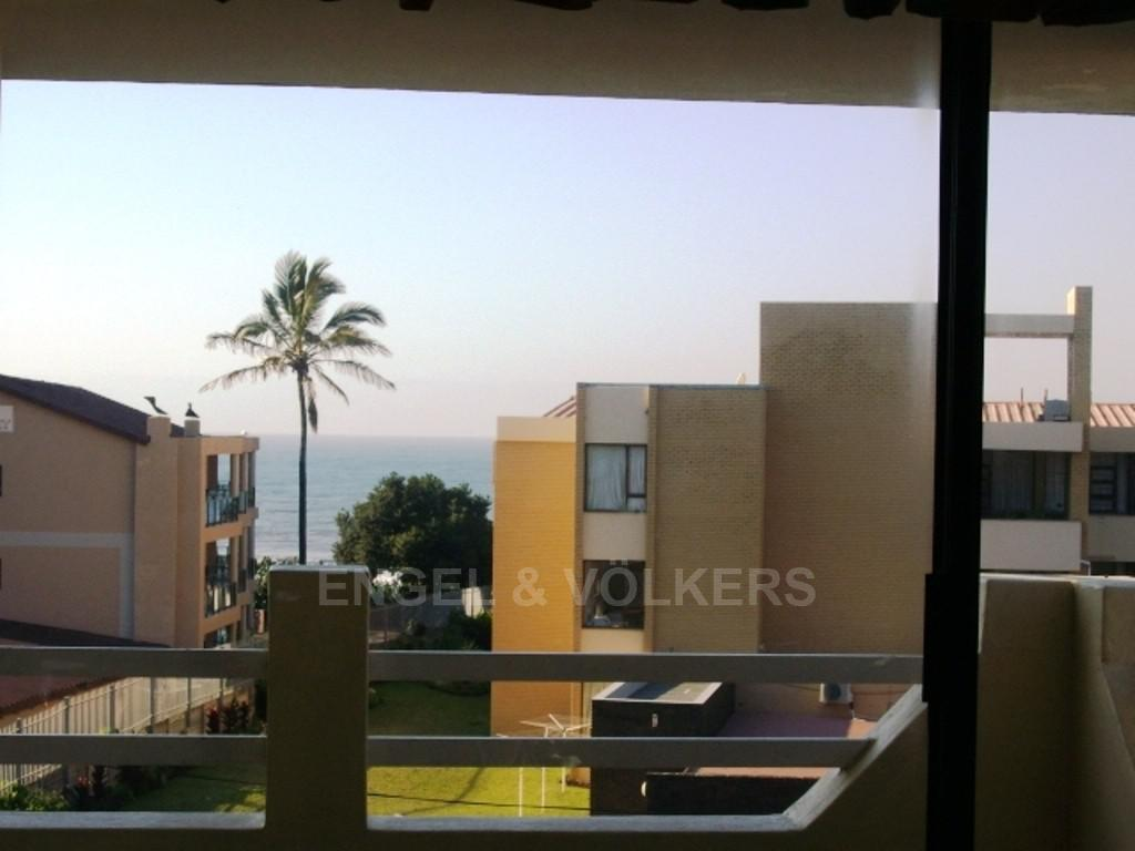 Margate property for sale. Ref No: 2702211. Picture no 8