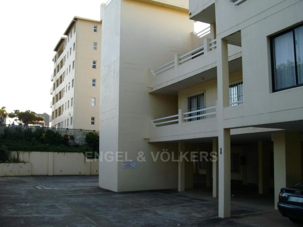 Margate property for sale. Ref No: 2702211. Picture no 9