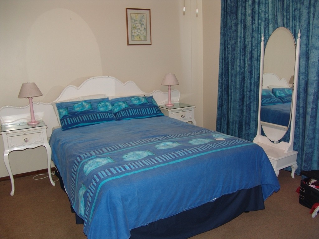 Margate property for sale. Ref No: 2701646. Picture no 6
