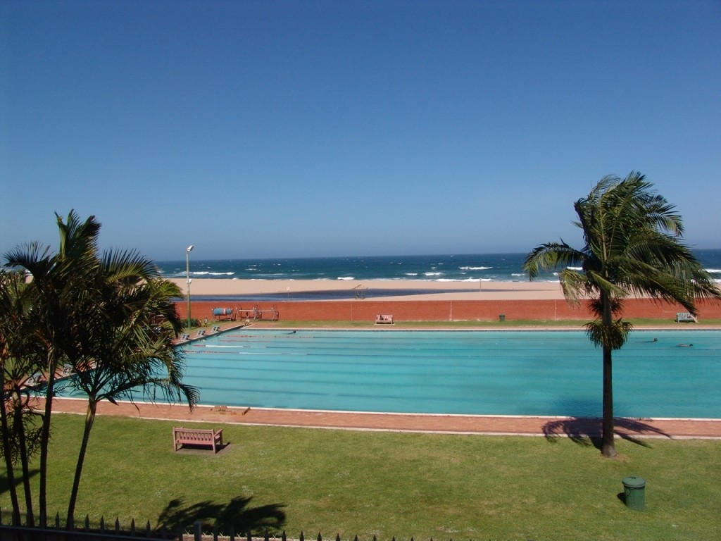 Margate property for sale. Ref No: 2701646. Picture no 12