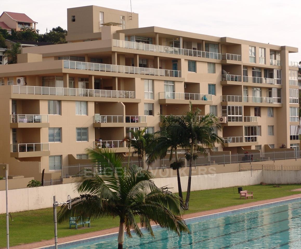 , Apartment, 3 Bedrooms - ZAR 2,940,000