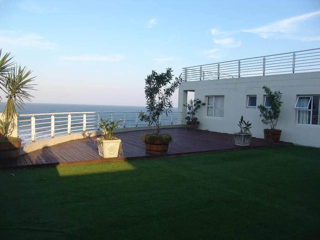 Margate property for sale. Ref No: 2703372. Picture no 15