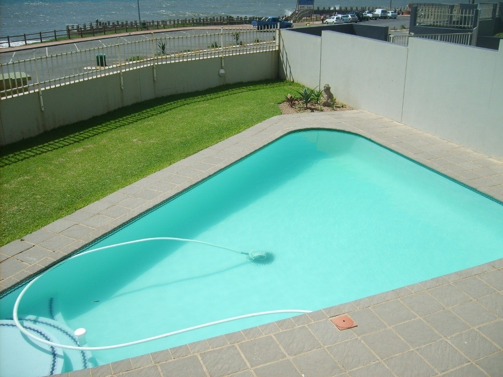 Margate property for sale. Ref No: 2703372. Picture no 13
