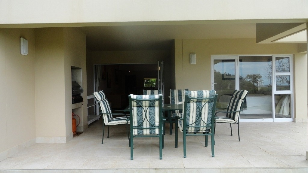 Shelly Beach property for sale. Ref No: 2704324. Picture no 10