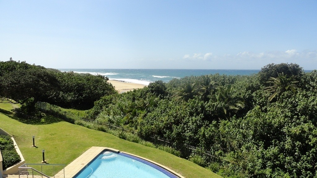 Shelly Beach property for sale. Ref No: 2704324. Picture no 13
