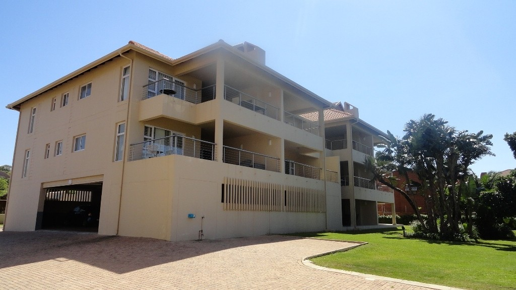 Shelly Beach property for sale. Ref No: 2704324. Picture no 14