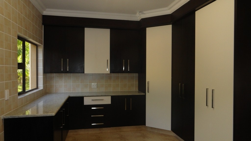 Margate property for sale. Ref No: 2978296. Picture no 5