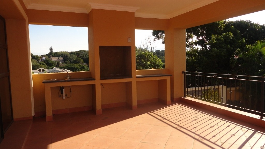 Margate property for sale. Ref No: 2978296. Picture no 20