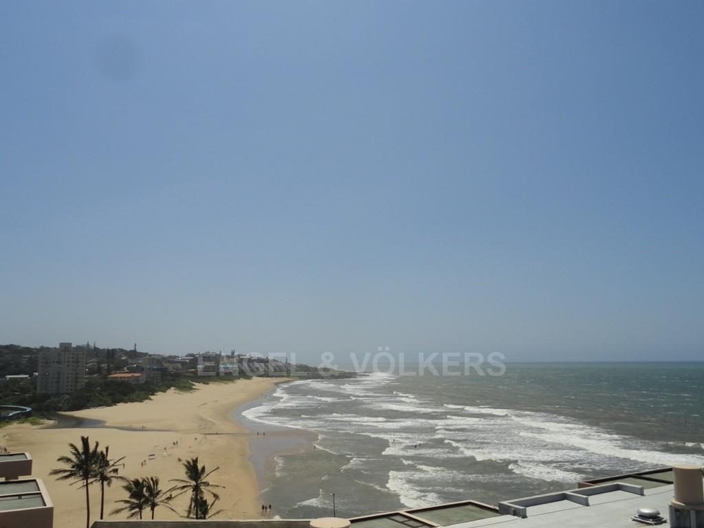 Margate property for sale. Ref No: 3067396. Picture no 2