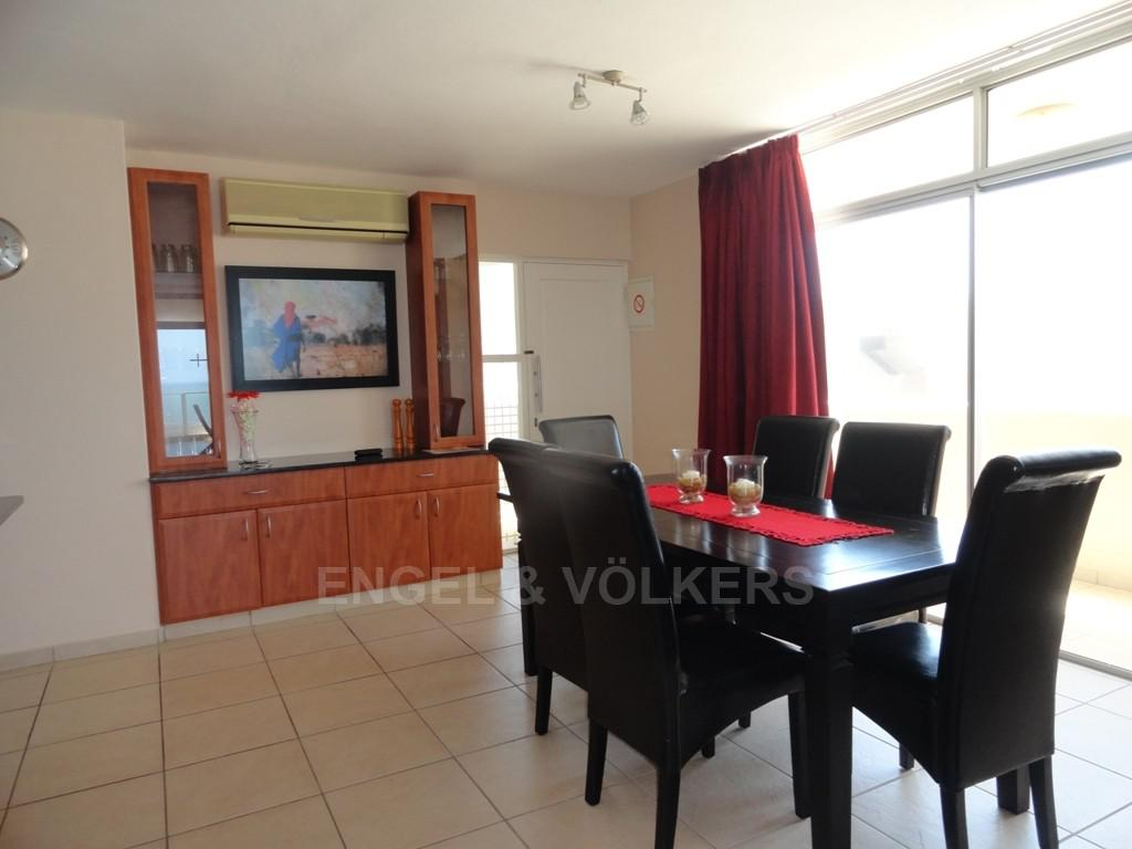 Margate property for sale. Ref No: 3067396. Picture no 4