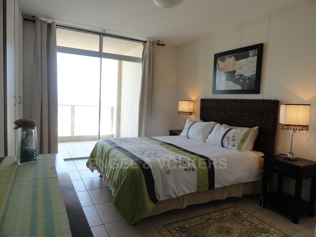 Margate property for sale. Ref No: 3067396. Picture no 6