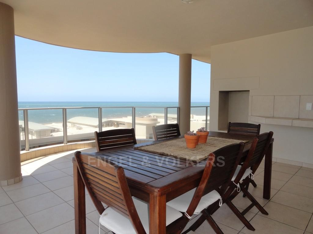 Margate property for sale. Ref No: 3067396. Picture no 11