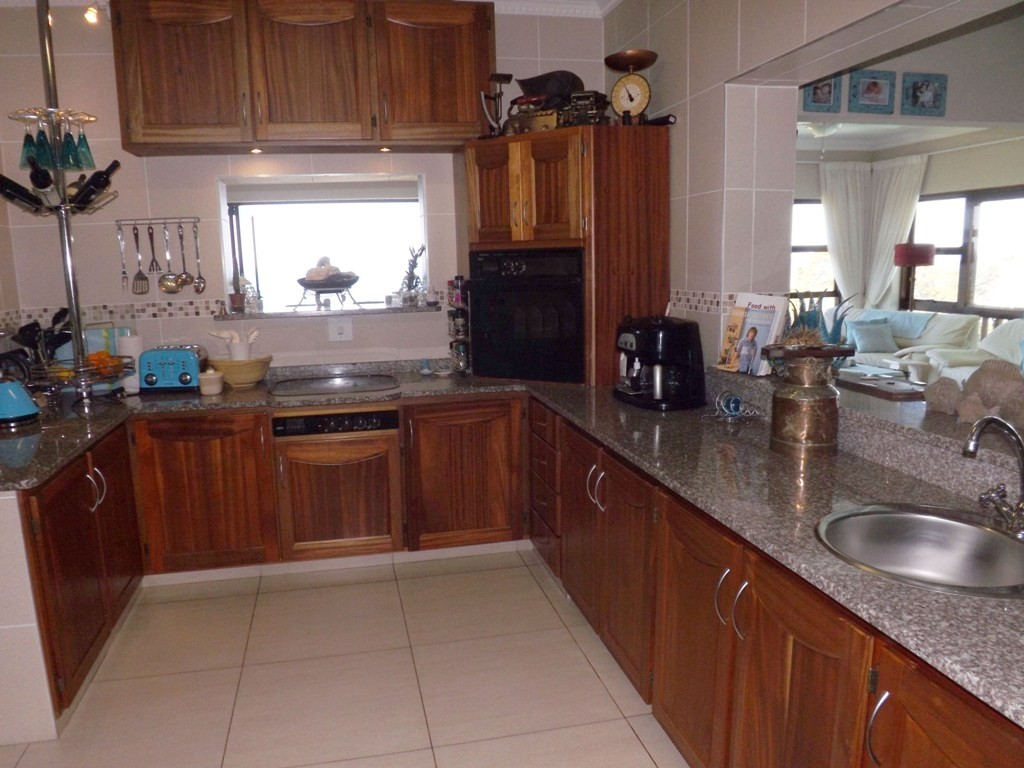 Ramsgate property for sale. Ref No: 3147022. Picture no 3